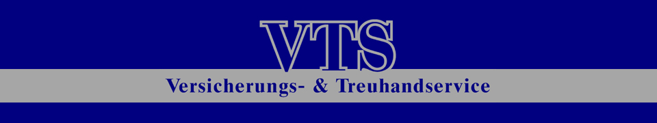 VTS Versicherungs- & Treuhandservice GmbH